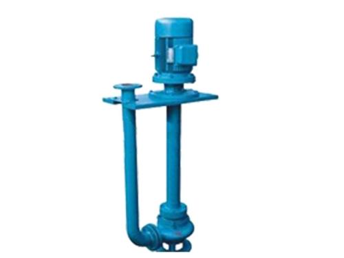 WY型液下污水泵