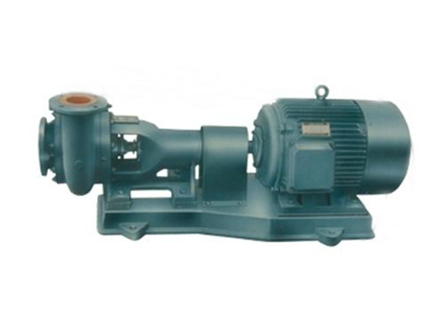 W系列污水泵