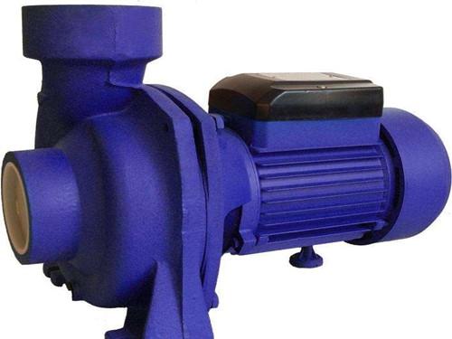 焦作水泵厂