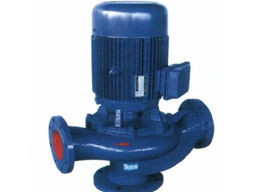 焦作排污泵